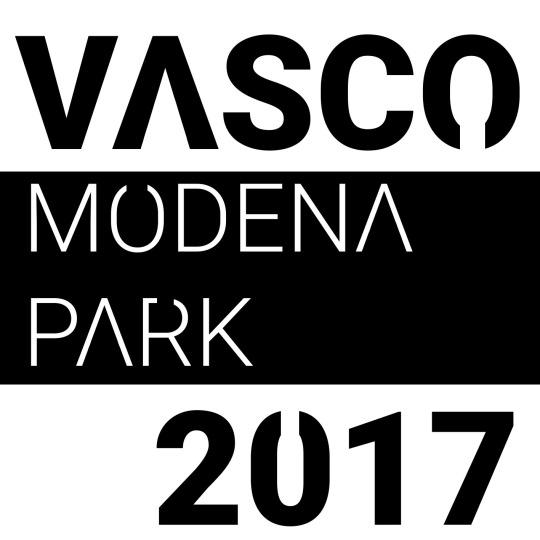 VascoModenaPark