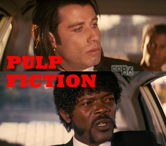Pulp_fiction_00