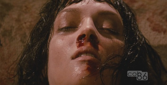 pulp_fiction_05