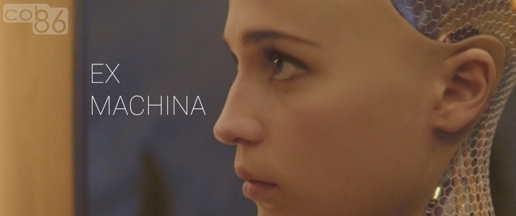 Ex_machina_01