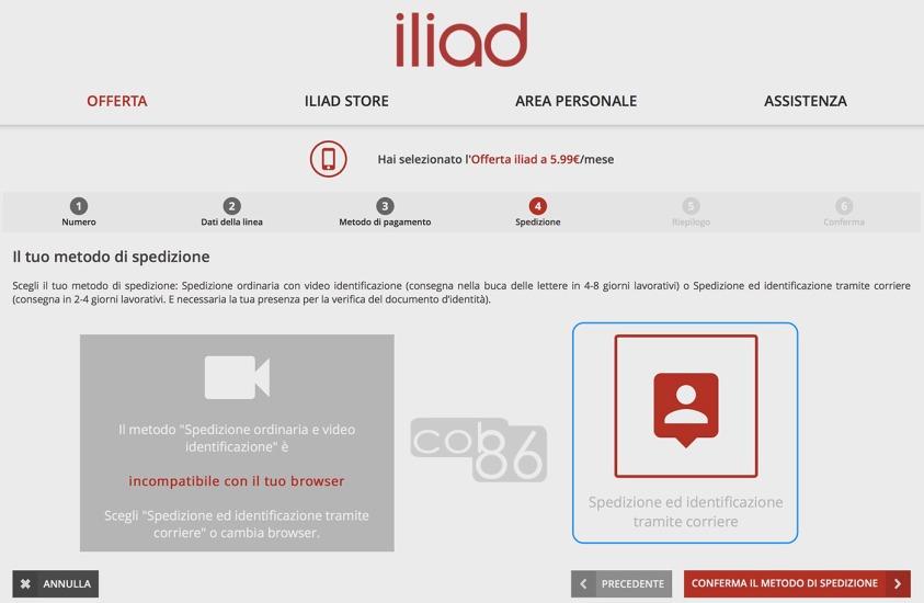 Iliad_registrazione_05