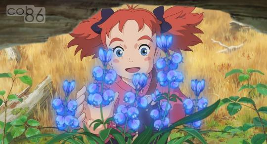 mary-fiore-strega-5