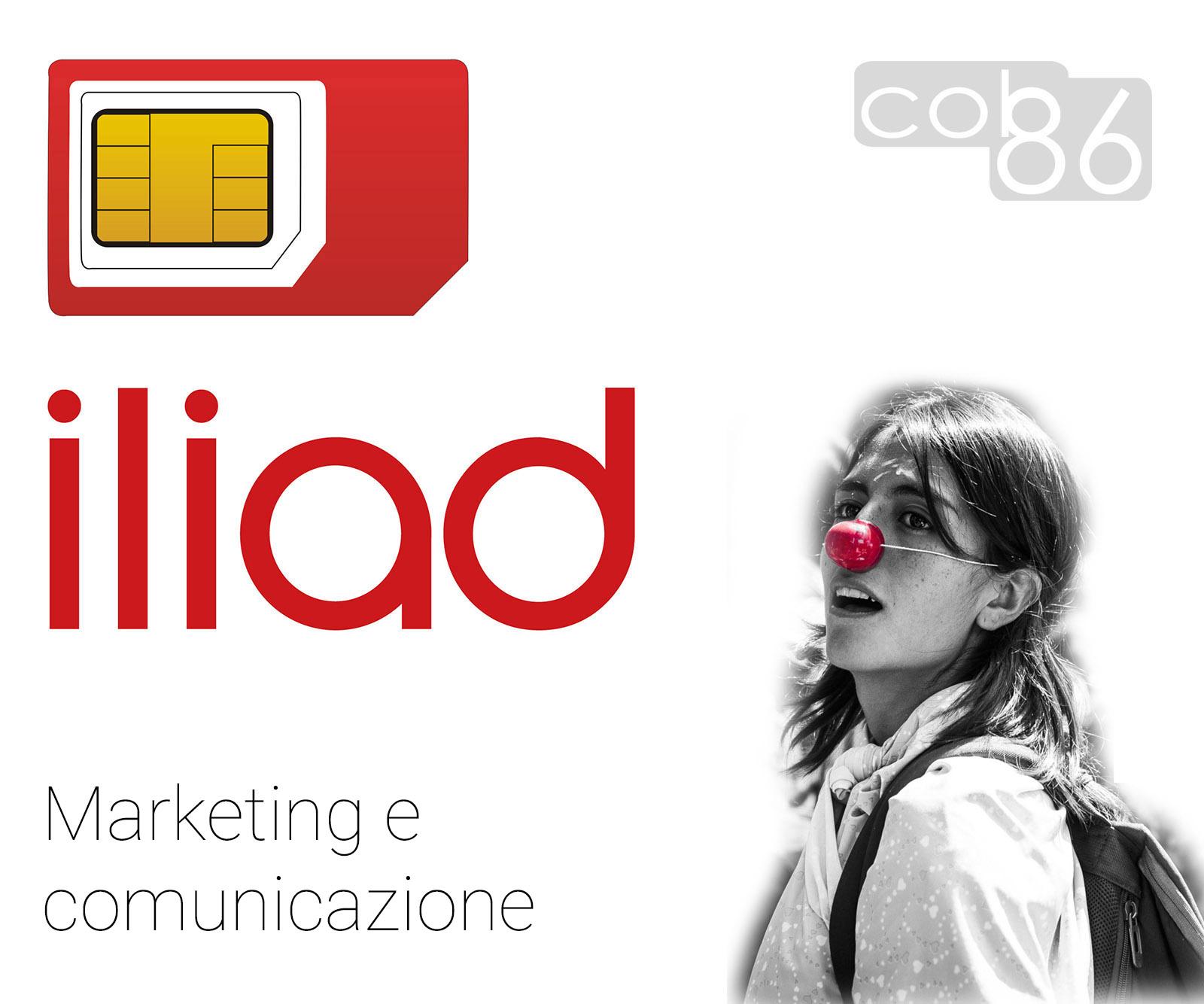 banner_iliad_marketing