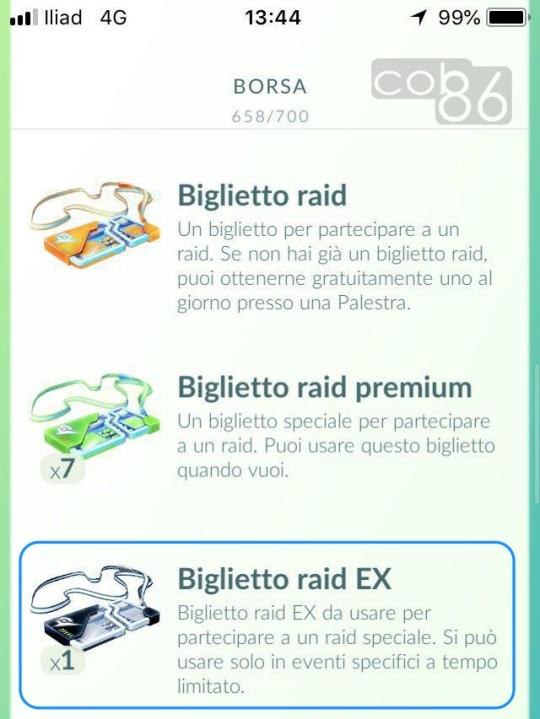 biglietti_raid_Pokémon_GO