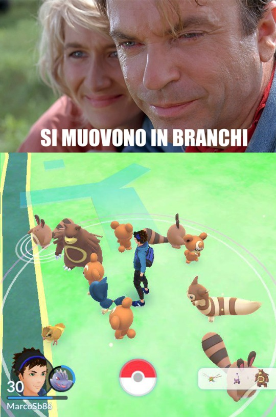 branchi_pokemongo