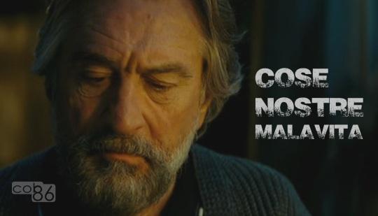 Cose_nostre_malavita_02