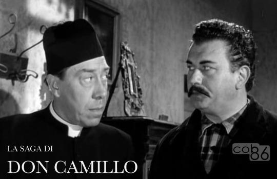 DonCamillo_00