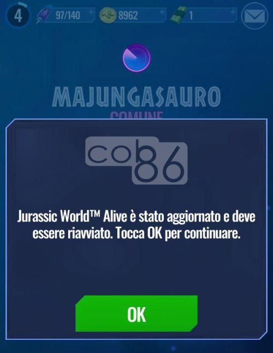 JurassicWorld_07