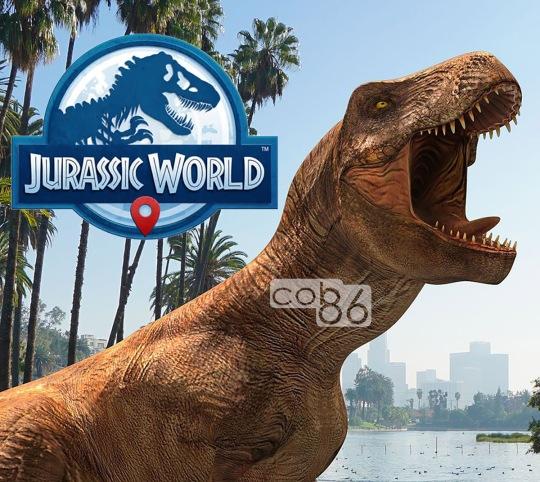 JurassicWorld_Alive