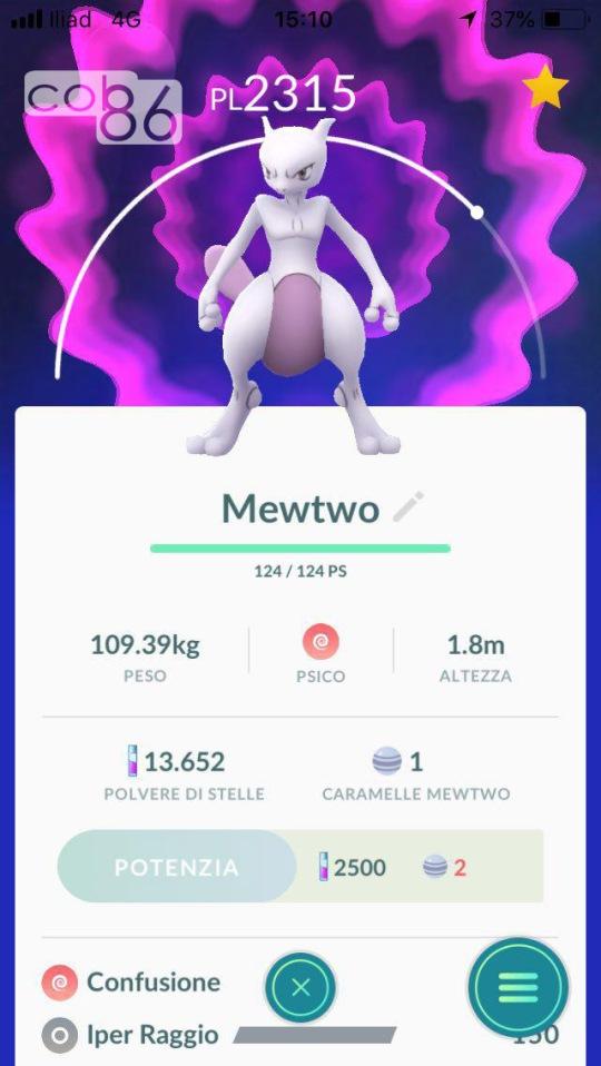 Pokémon_GO_Mewtwo_2