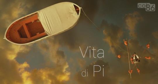 Vita di Pi_01