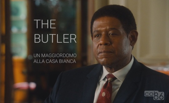 Butler_02