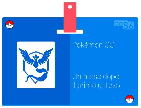 Pokémon_GO_Mese