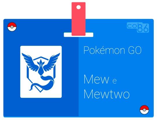 Pokémon_GO_Mew_Mewtwo