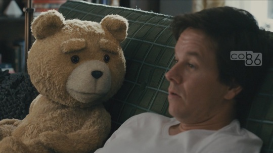 TED_02