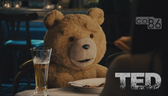 TED_07