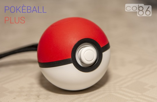 Pokeball_Plus_05