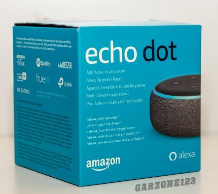 Echo_dot_01_ebay