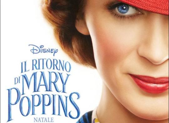ritorno_mary_poppins
