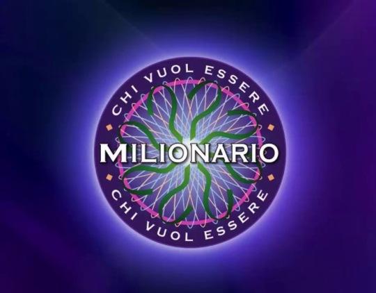 Chi-vuol-essere-milionario-Logo