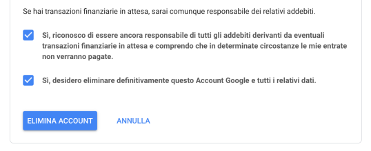 DeleteGoogle_05