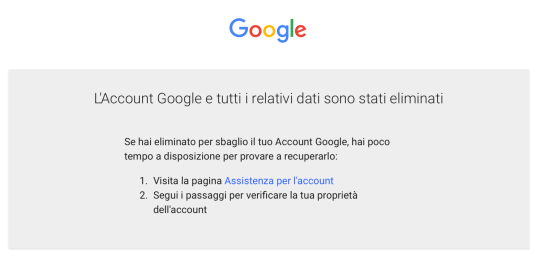 DeleteGoogle_06