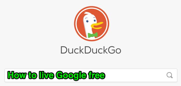 duckduck_1