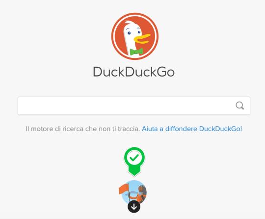 duckduck_2