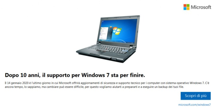 Windows7_fine_supporto
