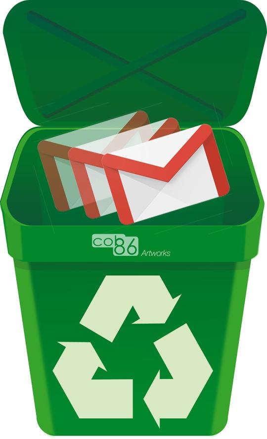 Gmail_trash