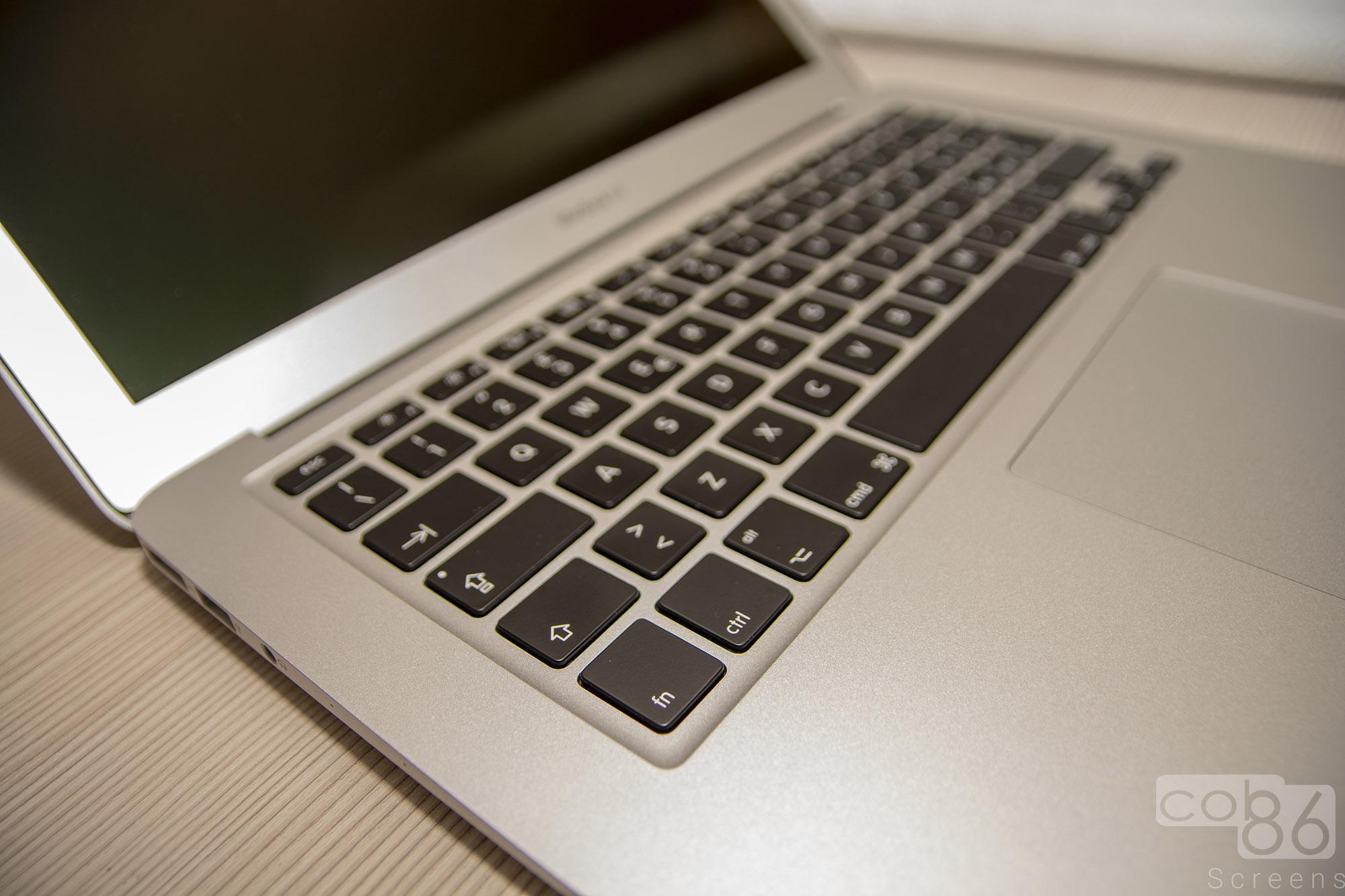 MacBookAir_07