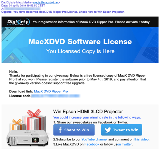 MacXDVDRipper_6_Mail_License
