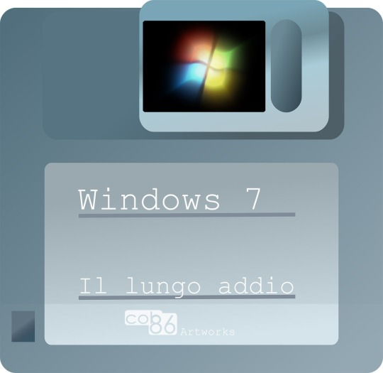 Windows7_goodbye
