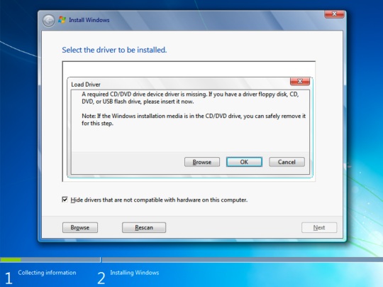 Windows7_missing_driver