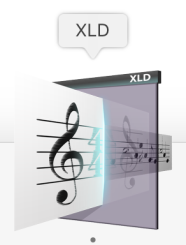 xld_1