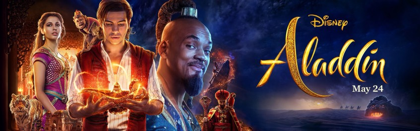 Aladdin_header