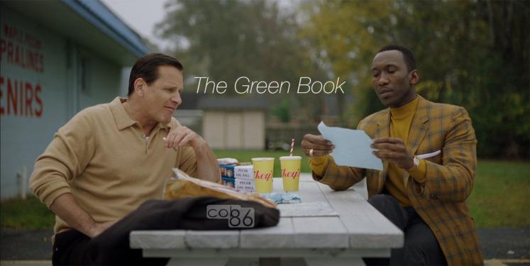 GreenBook_00