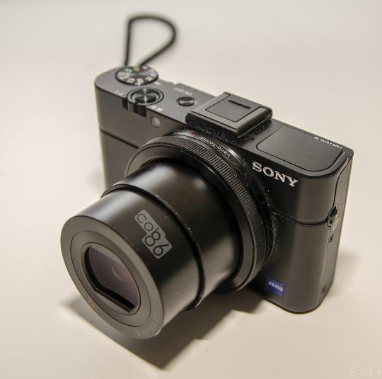 Sony_RX100_II