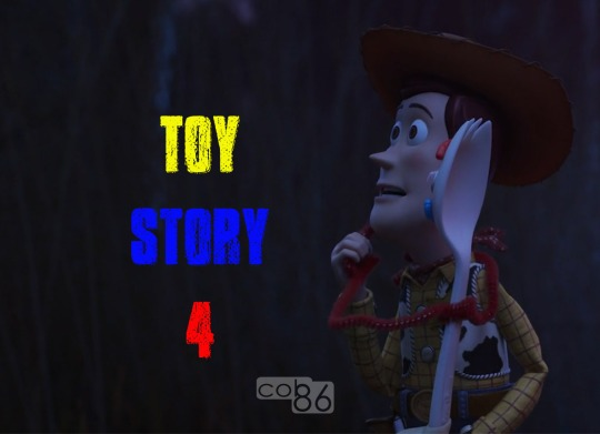 ToyStory4_cover