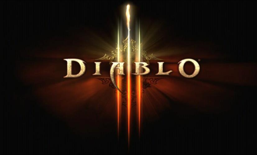 DiabloIII_Logo