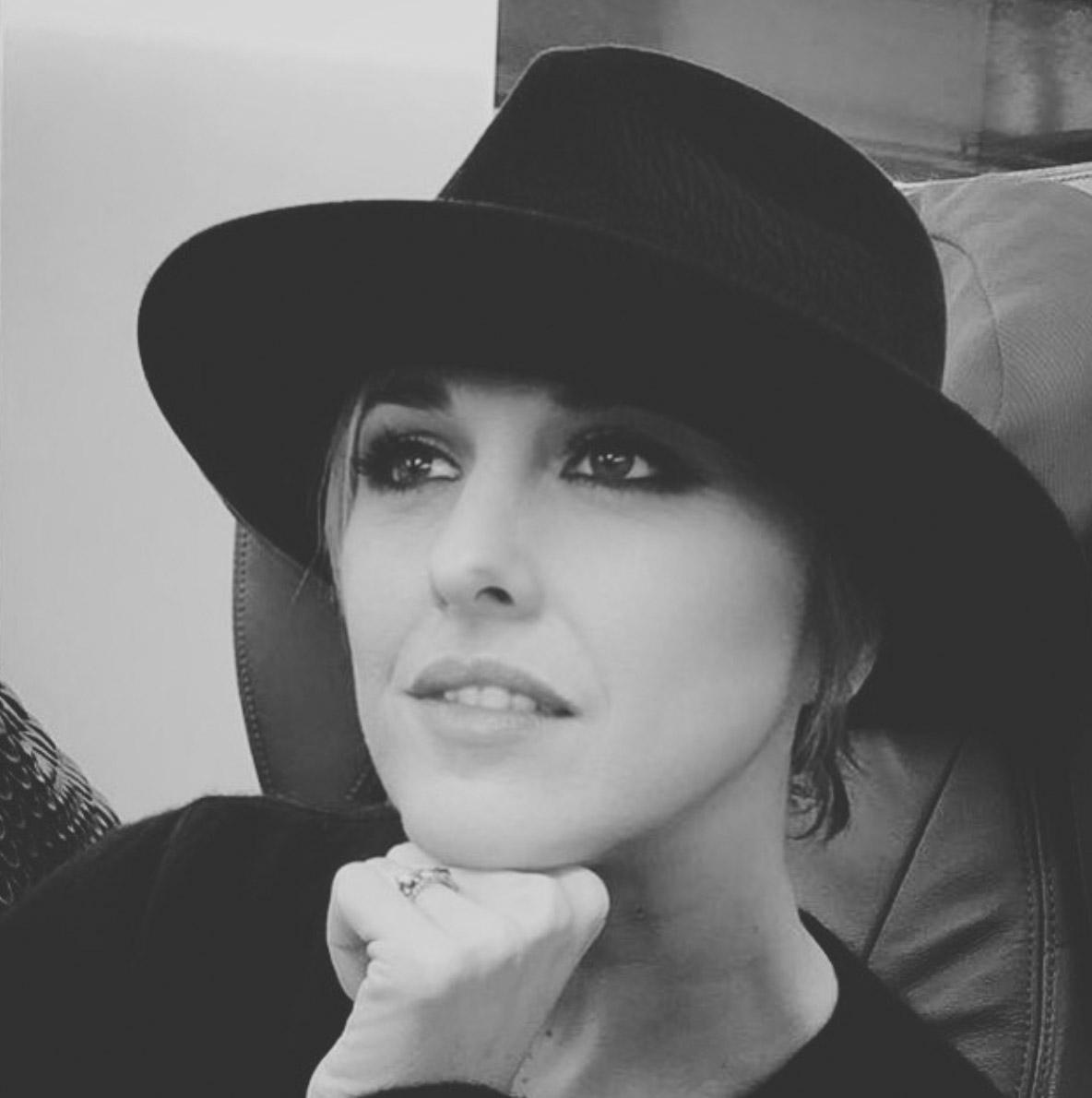 nadia_toffa_1