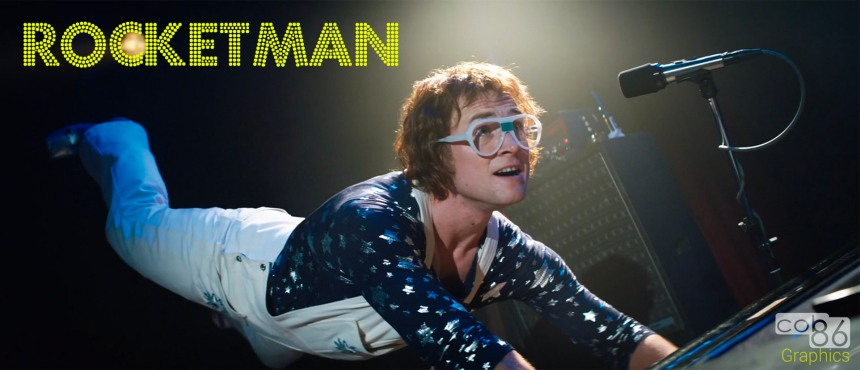Rocketman_header