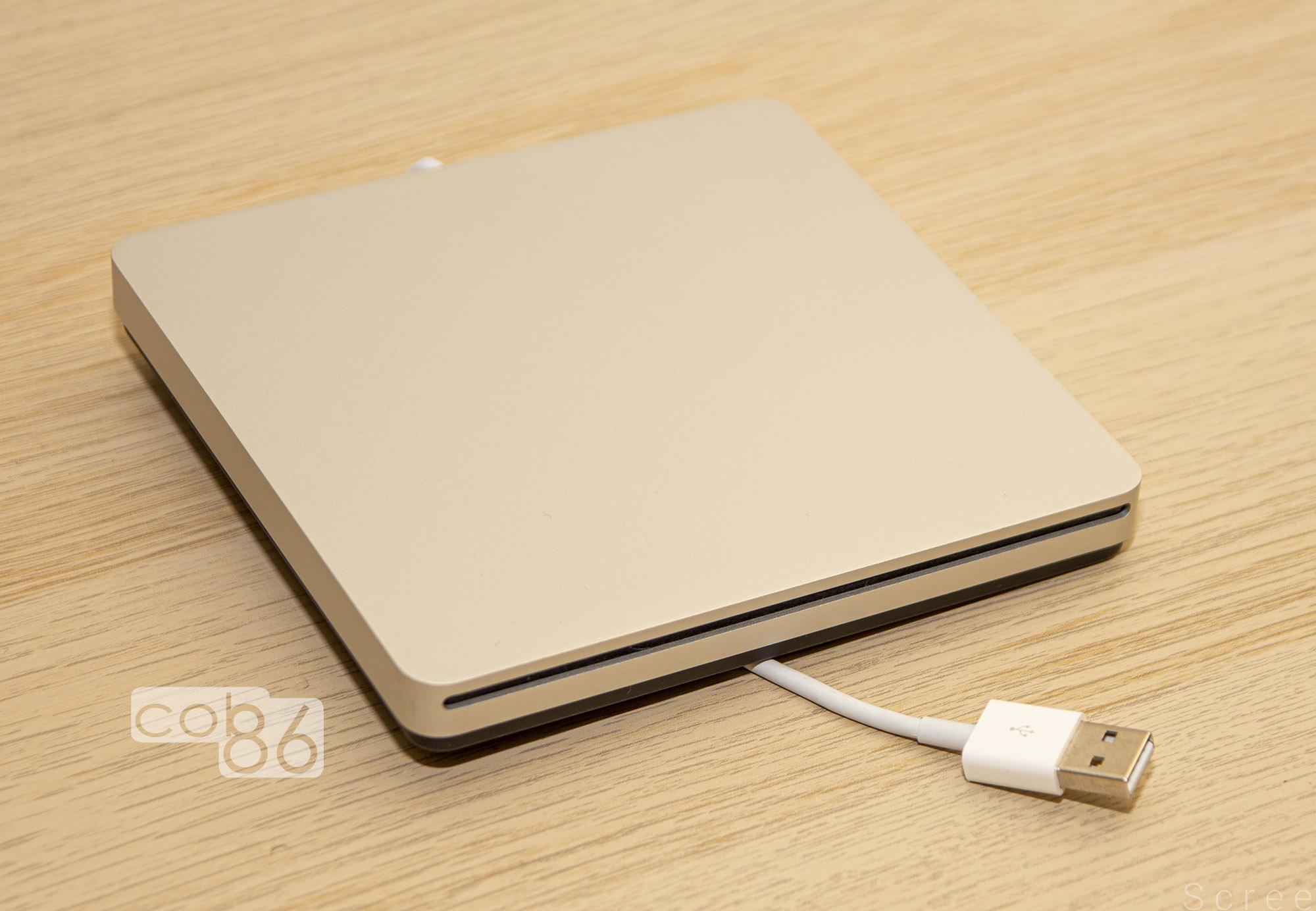 Apple_SuperDrive_06
