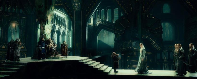 Hobbit_1_01