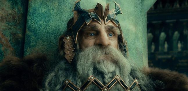 Hobbit_1_02