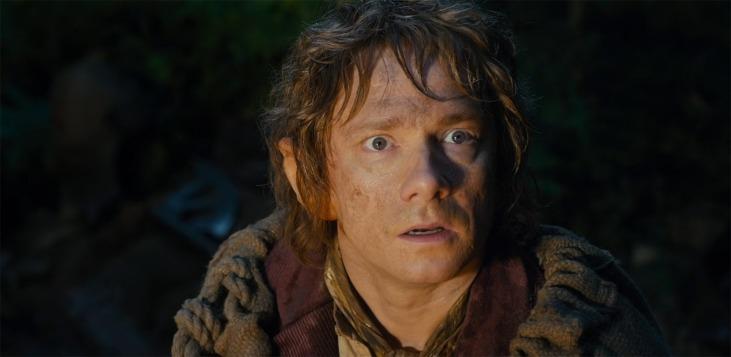 Hobbit_1_09
