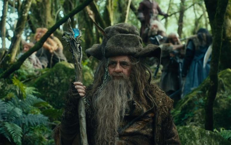 Hobbit_1_10