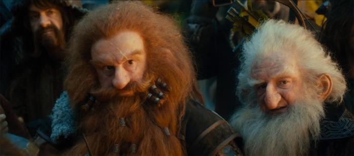 Hobbit_1_11