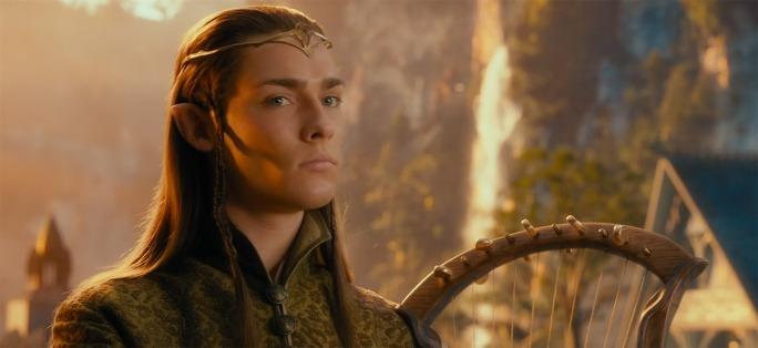 Hobbit_1_12