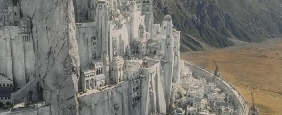 LOTR3_Gondorn